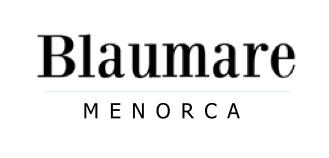 BLAUMARE
