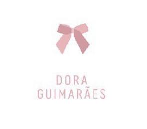 DORA GUIMARAES