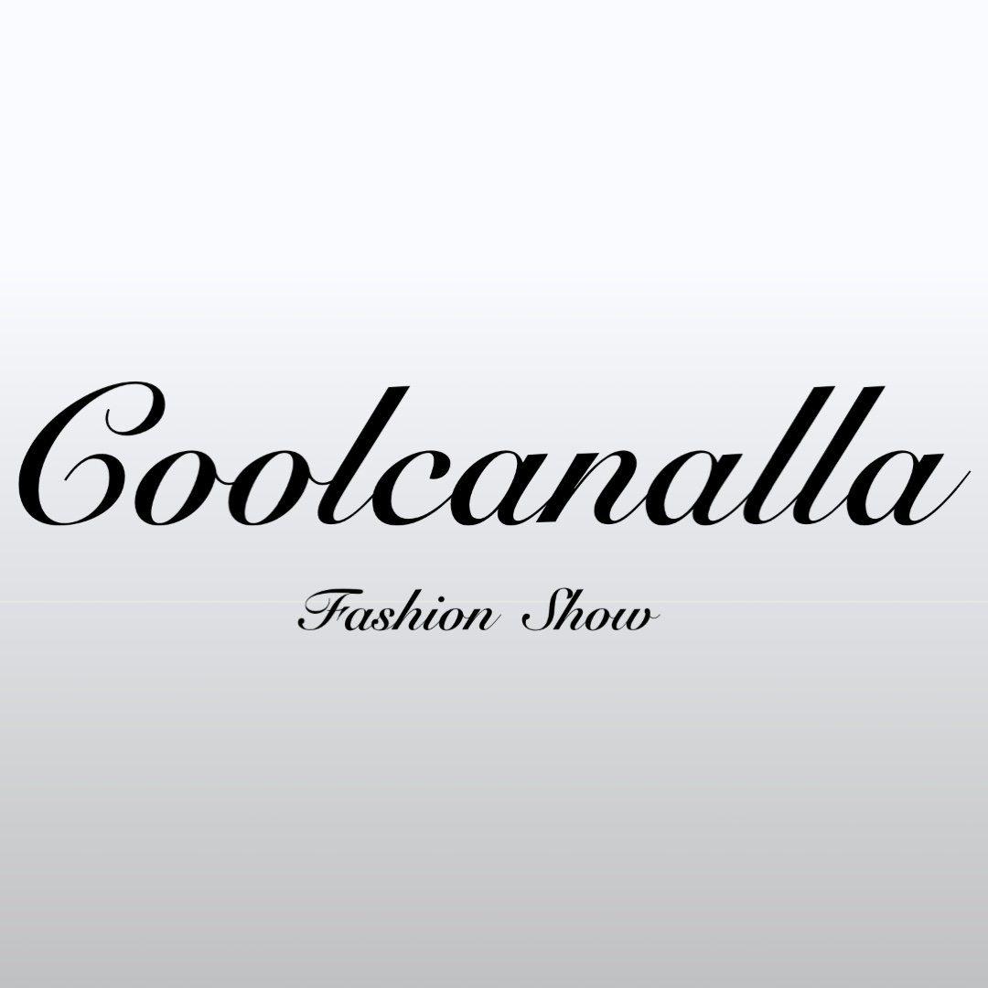 Coolcanalla